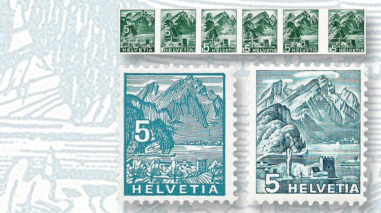 swiss-landscape-definitives