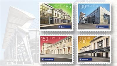 swiss-railway-stations-definitive-series
