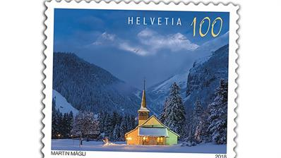 swiss-snow-stamp-2018-preview