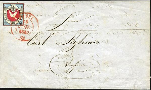 switzerland-1847-basel-dover-cover-schwarzenbach-auktion-auction-2015