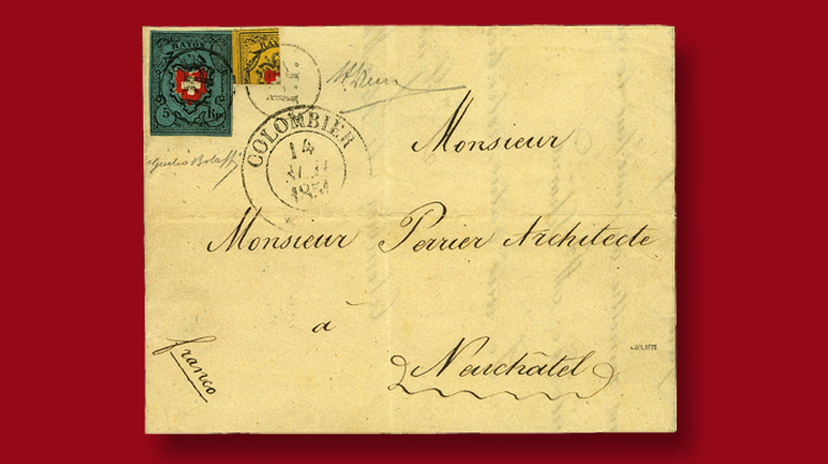 switzerland-1851-cover