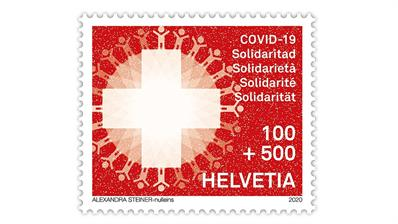 switzerland-2020-covid-19-solidarity-semipostal-stamp
