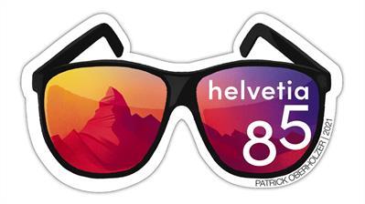 switzerland-2021-sunglasses-summer-stamp