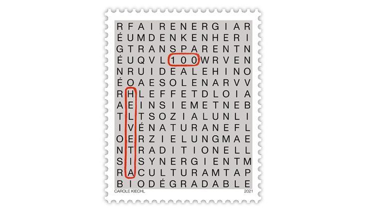 switzerland-2021-word-search-puzzle-stamp