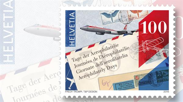 switzerland-aerophilately-day-stamp