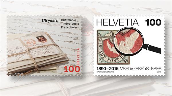 switzerland-basel-dove-stamp-1840-penny-black