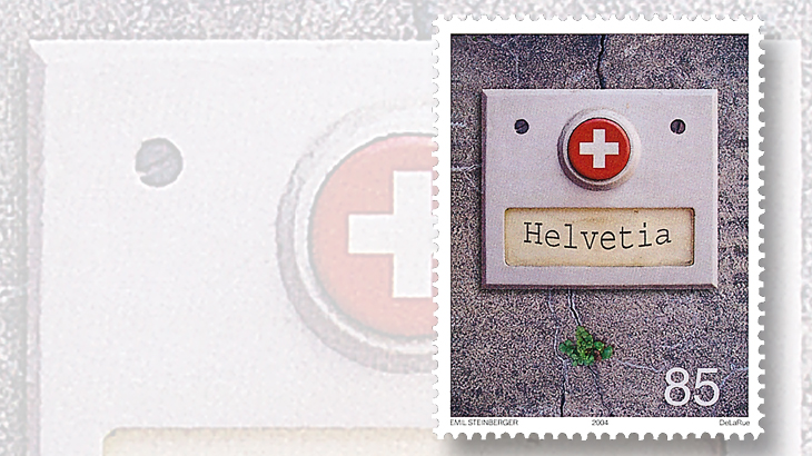 switzerland-door-stamp