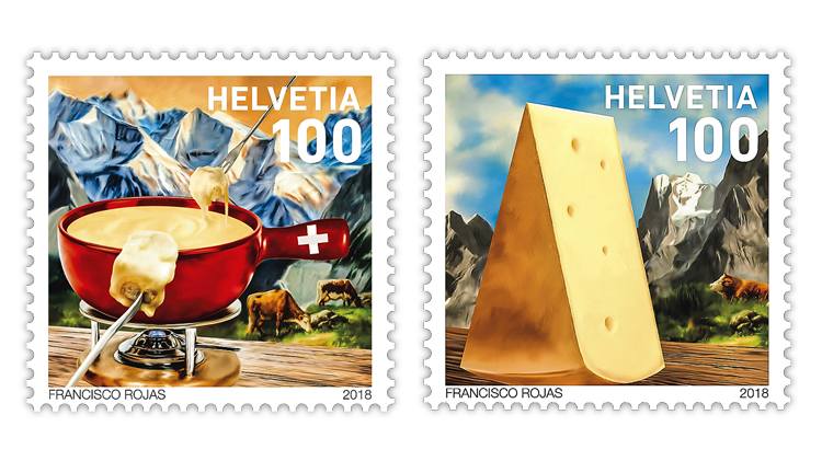 swiss-fondue-stamps-preview