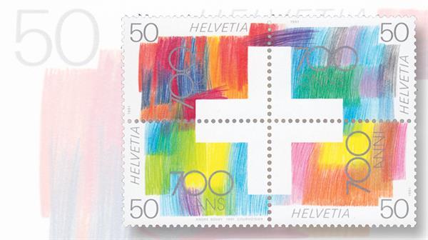 switzerland-national-day-bundesfeier-stamps
