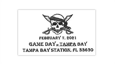 tampa-bay-buccaneers-skull-swords-pictorial-cancel