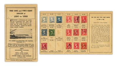 tasco-1938-stamp-booklet-tatham-stamp-and-coin-company