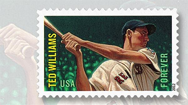 ted-williams-baseball-all-stars