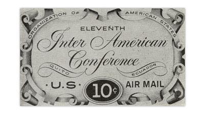 ten-cent-airmail-stamp