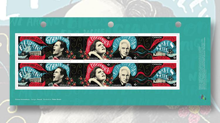 ten-self-adhesive-stamp-booklet