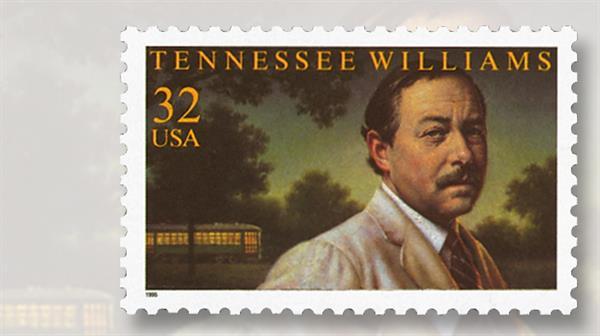 tennessee-williams-literary-arts