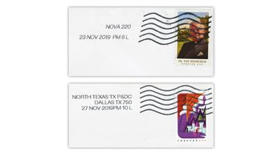 texas-virginia-clear-sprayedon-postmarks