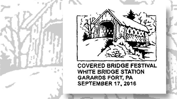 the-white-covered-bridge-greene-county-pa-is-featured-on-sept.-17-18