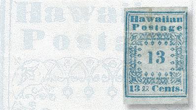 thirteen-cent-hawaii-missionary