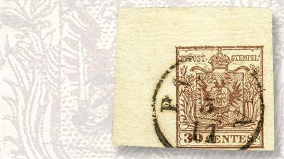 thirty-centesimo-stamp