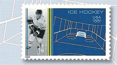 thirty-four-cent-stamp-2002-olympic-winter-games