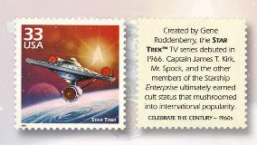 U S  forever stamp values: some have changed, some have not
