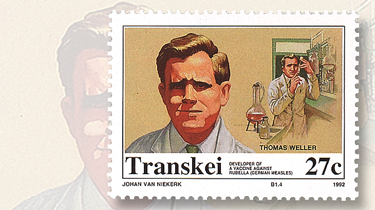 thomas-weller-1992-stamp