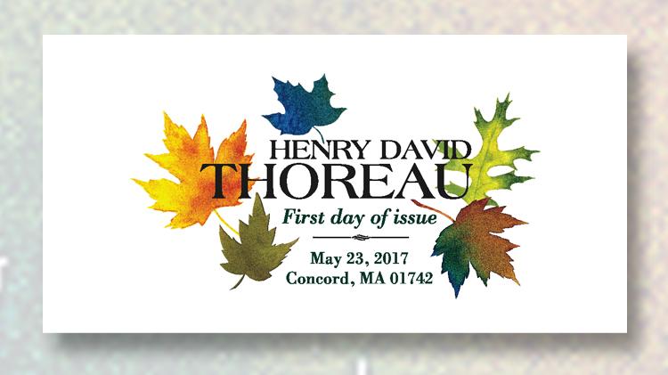 Henry david thoreau walden pond essay