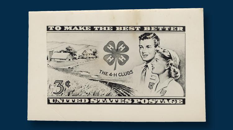 three-cent-4-h-club-commemorative-stamp