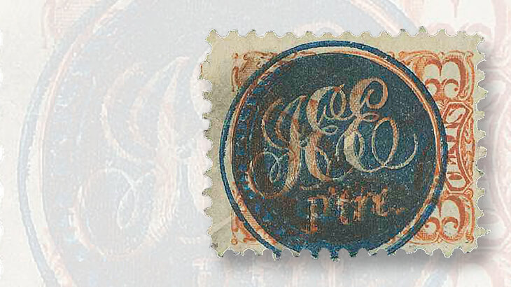 three-cent-canada-small-queen-stamp