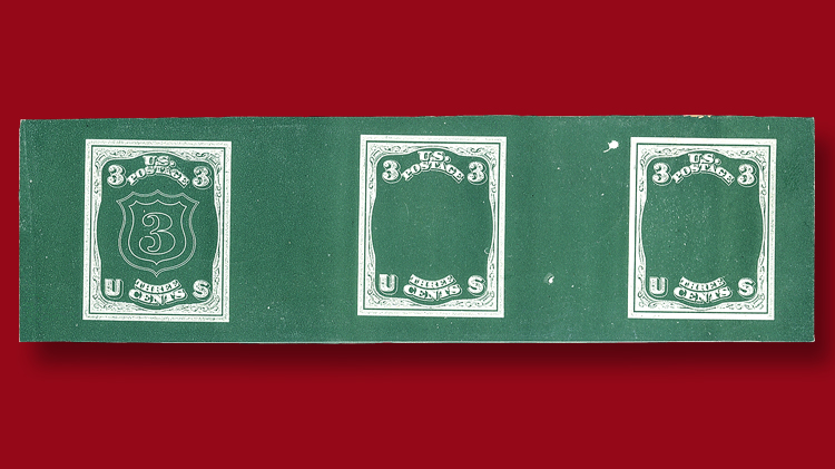 three-cent-washington-stamp