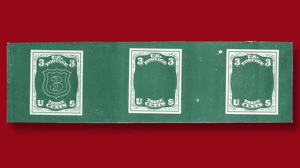 three-cent-washington-stamp