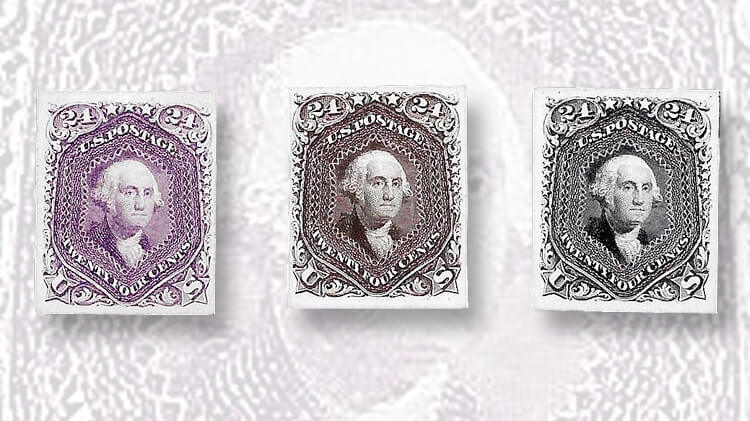 three-shades-24-cent-1861-proof