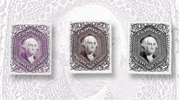 three-shades-24-cent-1861-proof