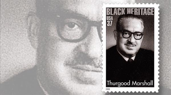 thurgood-marshall-black-heritage-commemorative-stamp