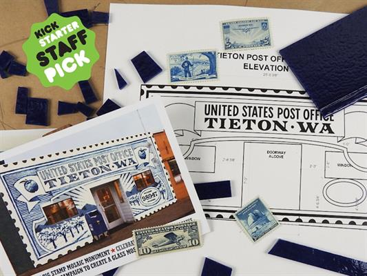 tieton-washington-post-office-stamp-mosaic-project