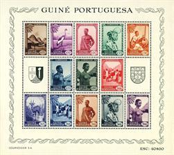 tip-of-the-week-1984-portuguese-guinea-local-scenes-souvenir-sheet