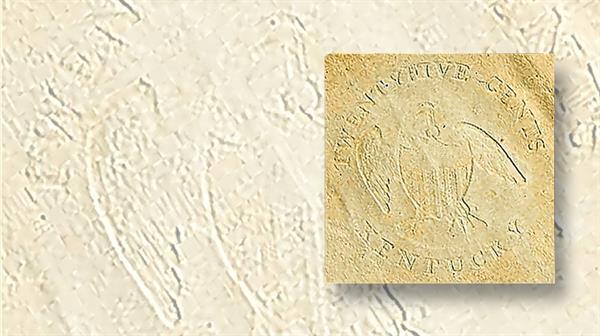 tip-of-the-week-embossed-revenue-stamped-paper