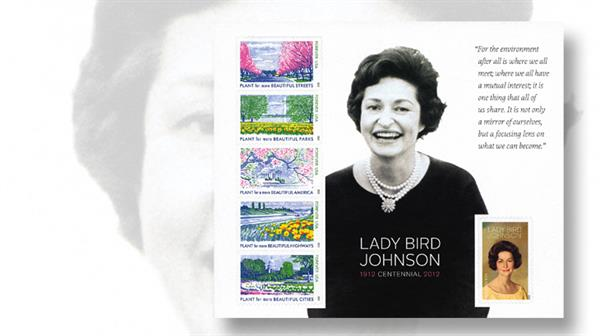 tip-of-the-week-lady-bird-johnson-pane-without-die-cuts