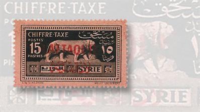 tip-of-the-week-latakia-1931-overprinted-postage-due