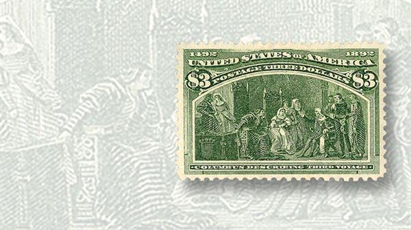 tip-of-the-week-united-states-1893-dollar3-columbian-stamp