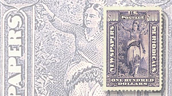 tip-of-the-week-united-states-1896-indian-maiden-newspaper-stamp