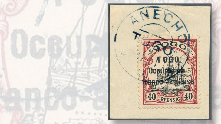 togo-1915-occupation-set