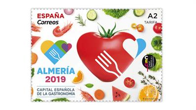 tomato-heart-spain