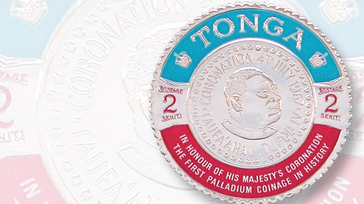 tonga-king-taufa-ahau-topou-iv-coronation-stamp