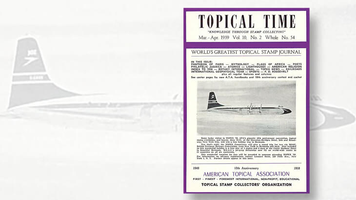 topical-1959-issue