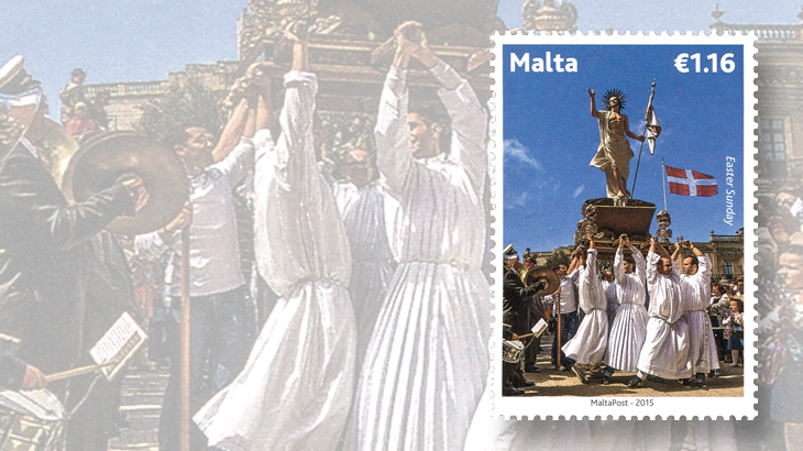topicals-parade-easter-sunday-malta-2015