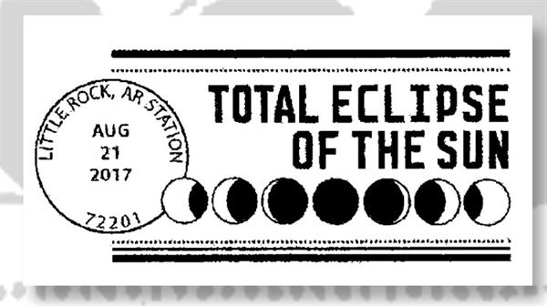 total-solar-eclipse-seven-phases-postmark
