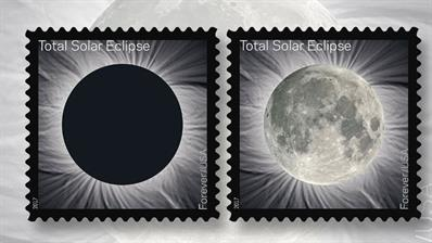 total-solar-eclipse-stamp-thermochromic-ink