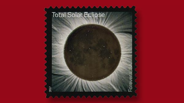 total-solar-eclipse-stamp