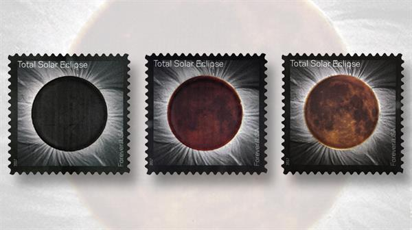total-solar-eclipse-stamps-thermochromic-ink-test